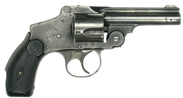 10-smith-wesson-4.jpg