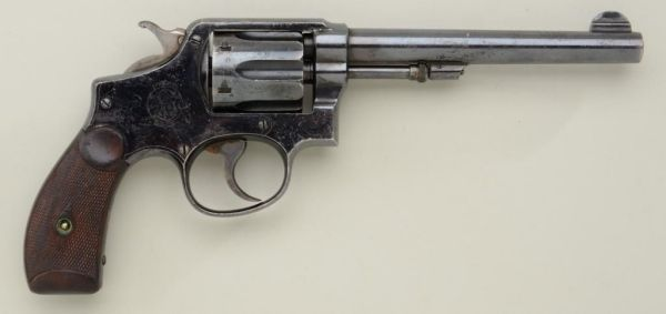 10-smith-wesson-5.jpg