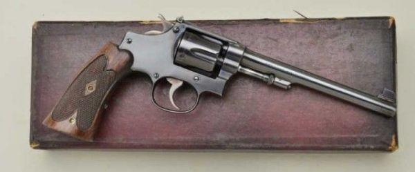 10-smith-wesson-7.jpg
