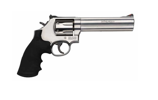 10-smith-wesson-8.jpg