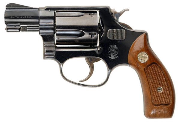 10-smith-wesson-9.jpg