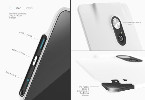 cae-smartphone-3.jpg