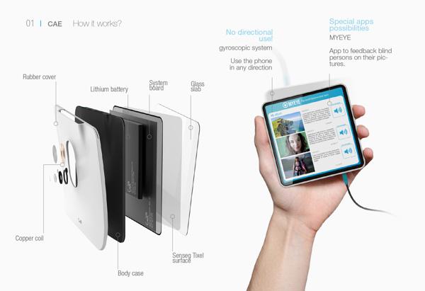 cae-smartphone-4.jpg