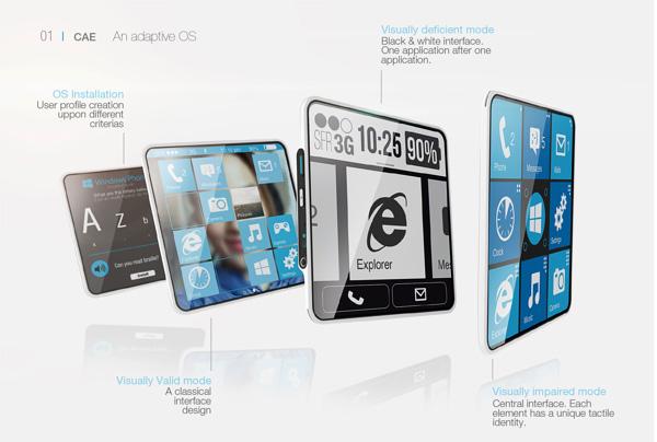 cae-smartphone-5.jpg