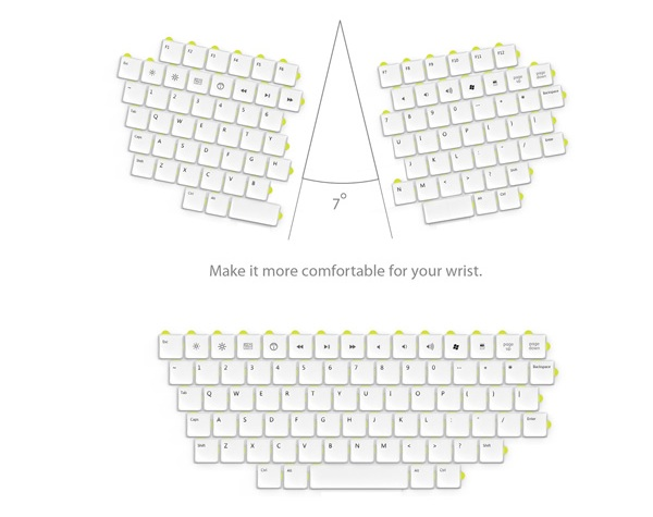 puzzle-keyboard-3.jpg