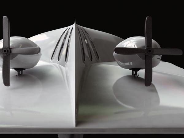 Яхта моделист конструктор 119