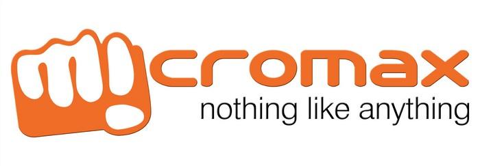Micromax – крупнейший индийский производитель мобильных устройств