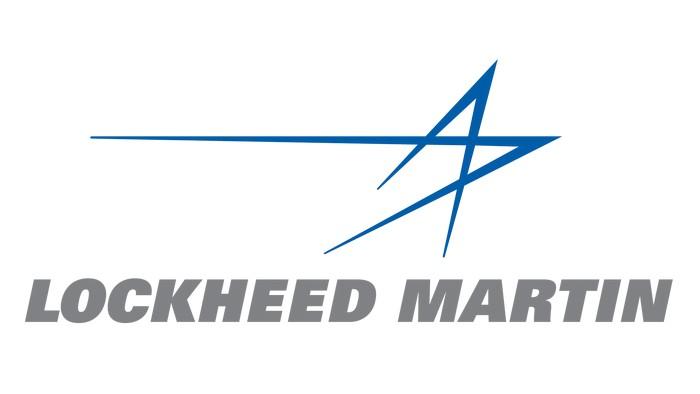 Чистая прибыль Lockheed Martin подскочила в апреле—июне на 22%
