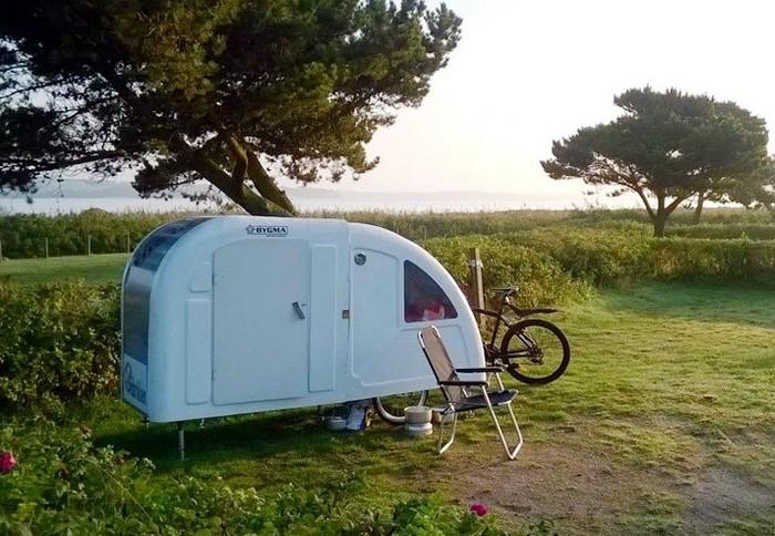 wide path camper. Black Bedroom Furniture Sets. Home Design Ideas