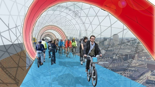http://www.novate.ru/files/u32501/bike-infrastructure-15.jpg