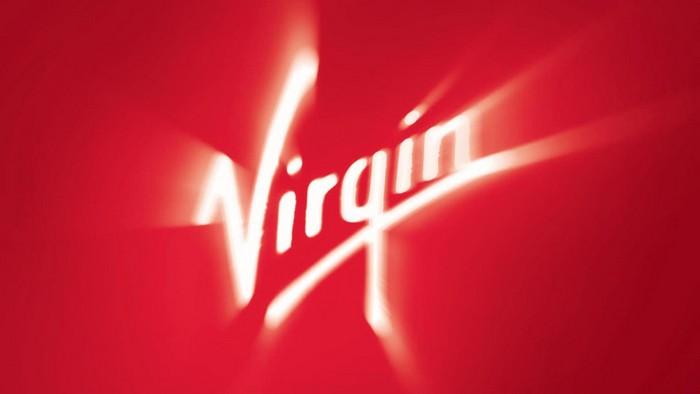 Логотип корпорации Virgin: https://tmc-agent.ru/richard-bre-nson-vechny-j-podrostok