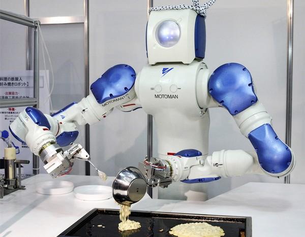 Картинки по запросу кухонный робот