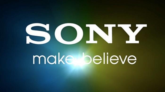 Логотип корпорации Sony: inforesist.org/3-krupnejshix-mobilnyx-brenda-kotorye-mogut...