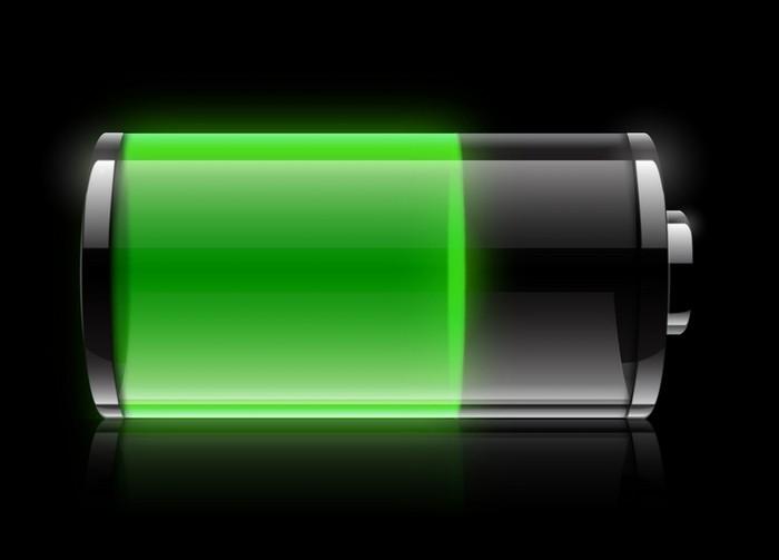 Новые аккумуляторы для мобильных гаджетов: 70 процентов зарядки за 2 минуты