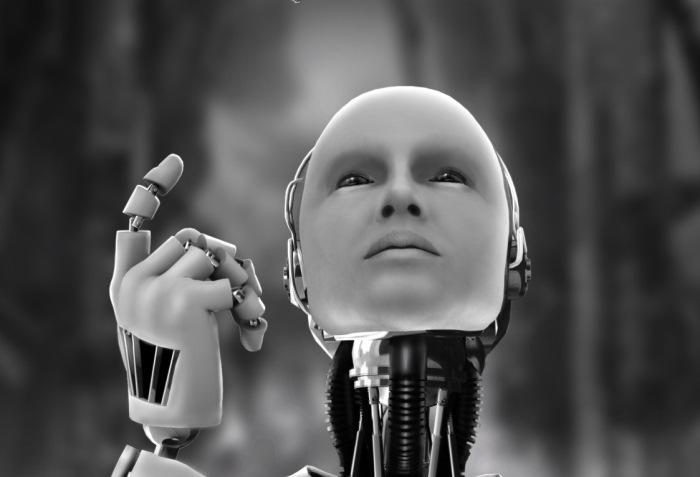 Изобретения и реалии из фантастических фильмов, которые появятся в течение двадцати ближайших лет