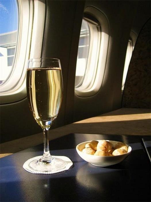 Le Billionaire Champagne – шампанское для миллиардеров