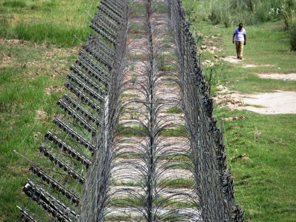 Линия контроля, Джамму и Кашмир