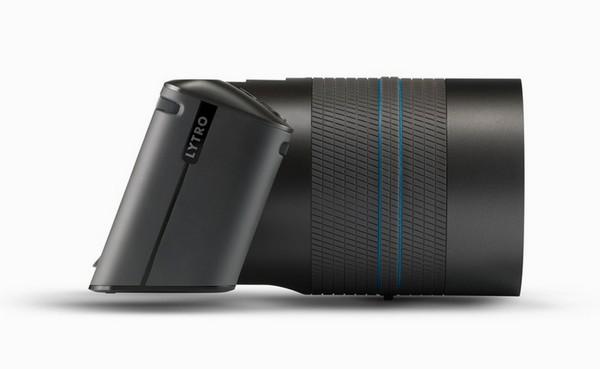 lytro-illum-camera-3.jpg
