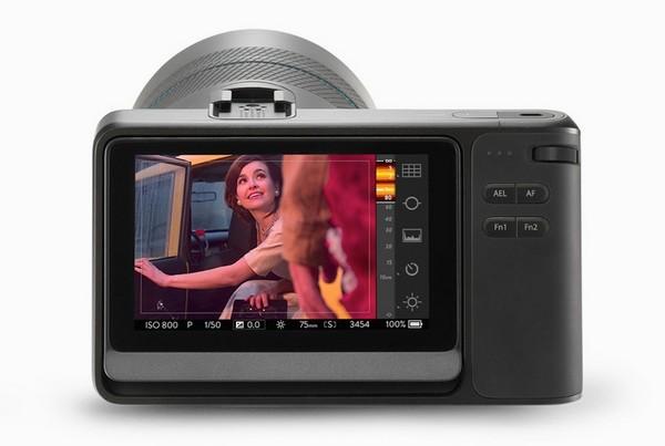 lytro-illum-camera-5.jpg