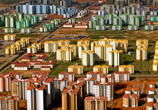 Город-призрак Киламба в Анголе. Источник фото: thetruthdenied.com