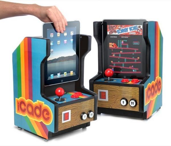 Ретро игровые аппараты виртуальные игровые автоматы обезьянки