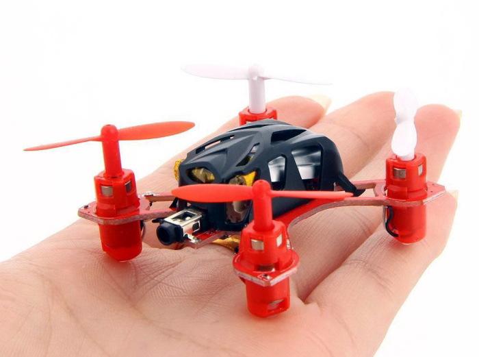 Дрон с камерой недорогой кабель андроид для квадрокоптера спарк