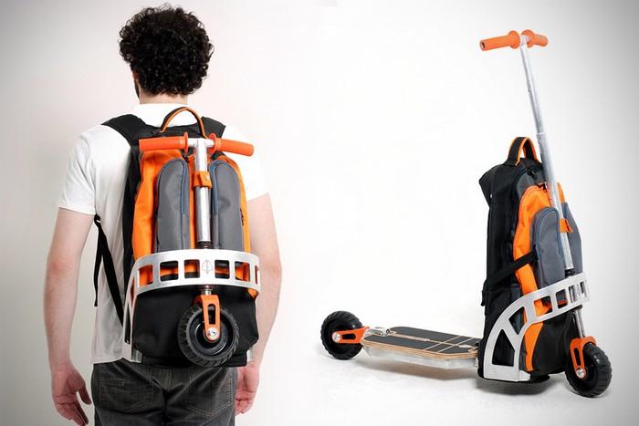 Самые лучшие в мире рюкзаки рюкзаки vans asos