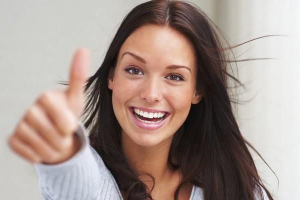 Британские ученые открыли ген счастья