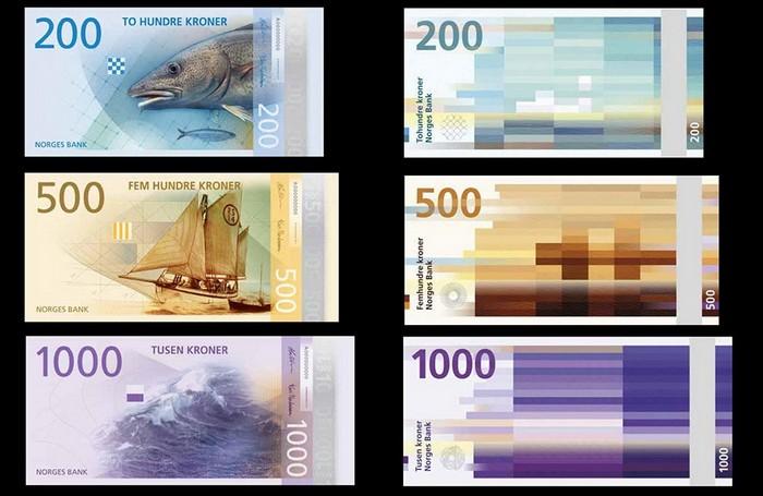 Деньги норвегии сколько стоит монета 1943 года