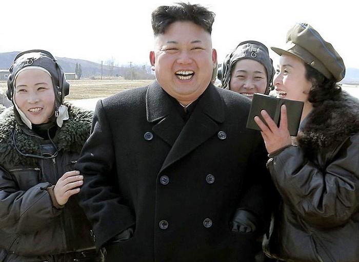 nothern-korea-fakes-1.jpg