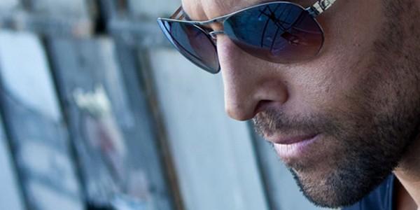 GUNNAR Outdoor Eyewear – солнечные очки для чтения на улицы