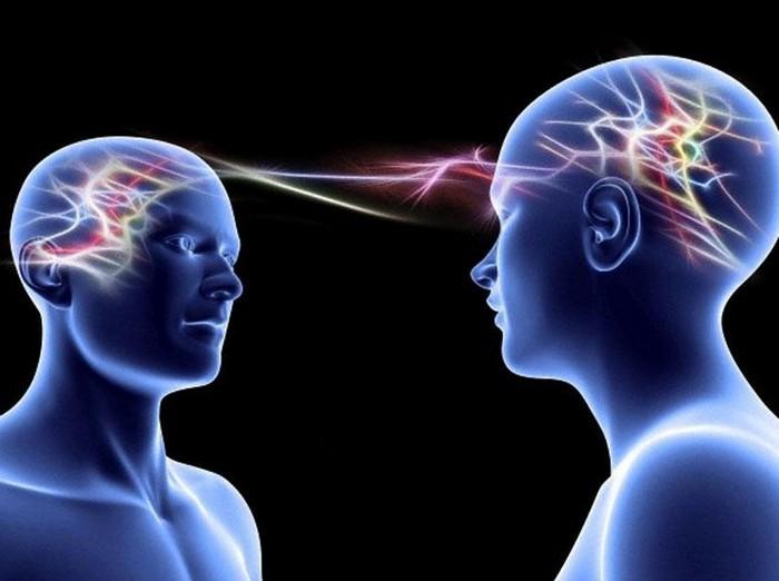 Технология, которая позволяет читать мысли человека