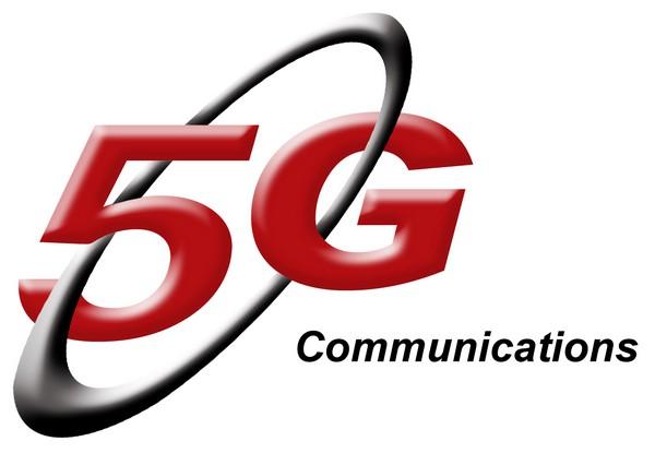 Лондон – первый город с сетью 5G