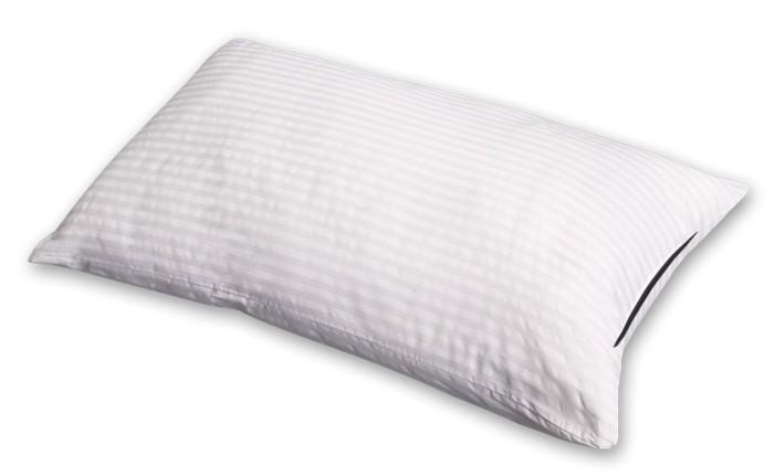 Privacy Pillow – подушка с секретом