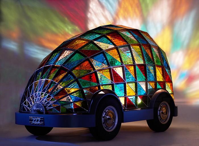 Картинки по запросу беспилотный автомобиль