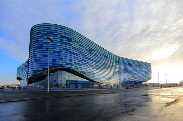 http://www.novate.ru/files/u32501/stylish-stadiums-12.jpg