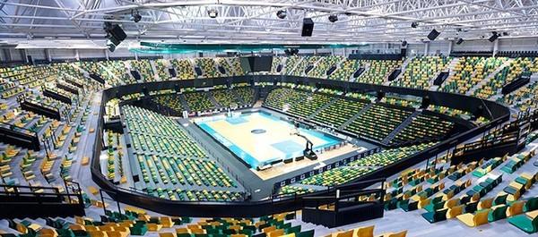 http://www.novate.ru/files/u32501/stylish-stadiums-18.jpg