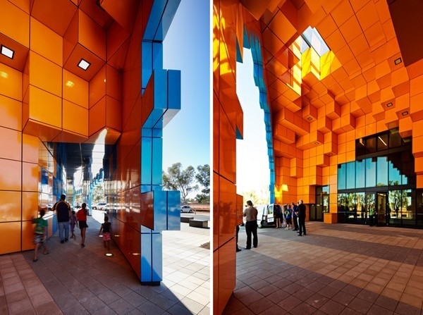 http://www.novate.ru/files/u32501/stylish-stadiums-7.jpg
