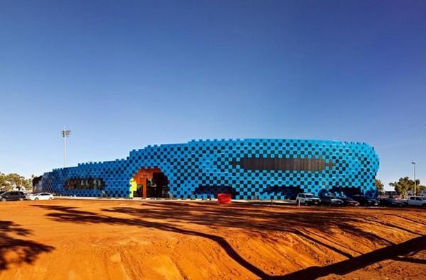 http://www.novate.ru/files/u32501/stylish-stadiums-9.jpg