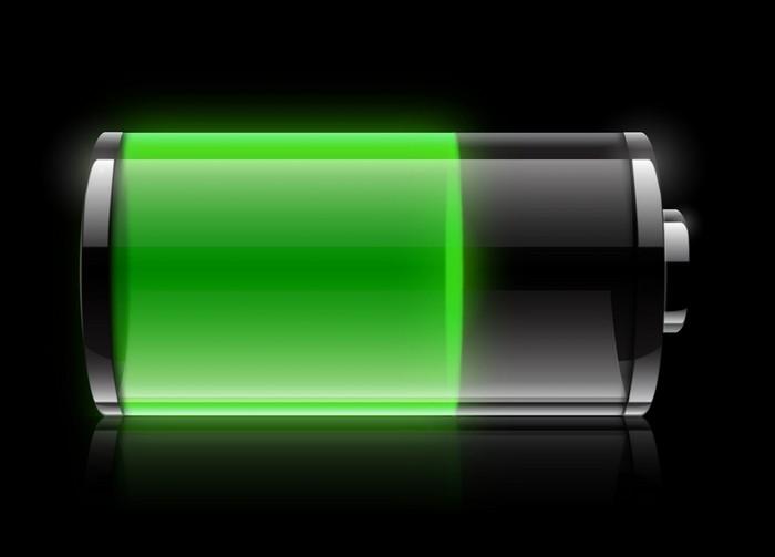 Новое поколение литиево-ионных аккумуляторов