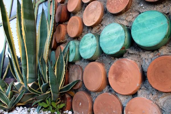 Ceramica Solimene – керамическая фабрика из керамических изделий