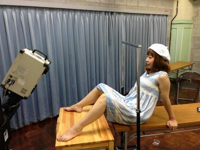 Влагалище японских девочек фото фото 262-104