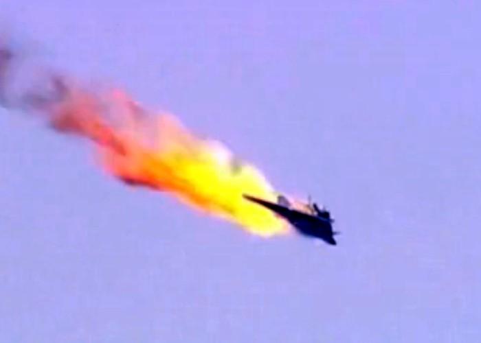 Китайские военные сбивают беспилотники лазерными лучами