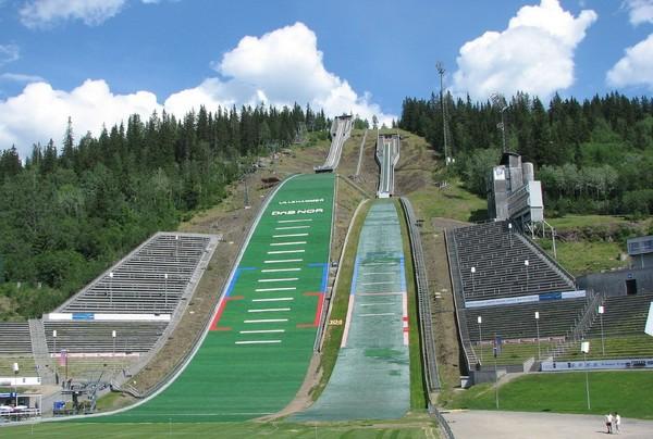 http://www.novate.ru/files/u32501/winter-olympic-stadiums-13.jpg