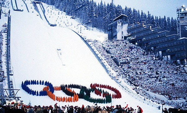 http://www.novate.ru/files/u32501/winter-olympic-stadiums-14.jpg