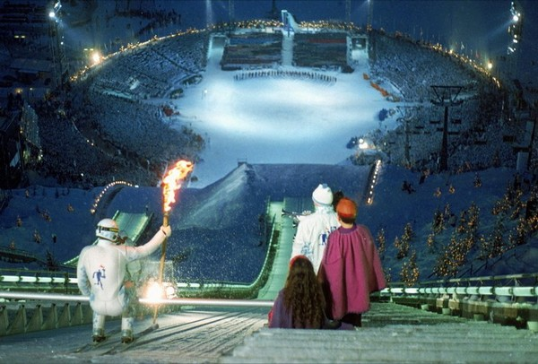 http://www.novate.ru/files/u32501/winter-olympic-stadiums-15.jpg