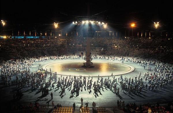 Theatre des Ceremonies. Альбервиль. Источник фото: lavoixdesallobroges