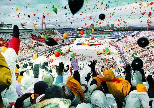 http://www.novate.ru/files/u32501/winter-olympic-stadiums-19.jpg
