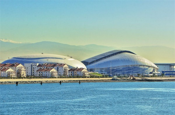 http://www.novate.ru/files/u32501/winter-olympic-stadiums-2.jpg