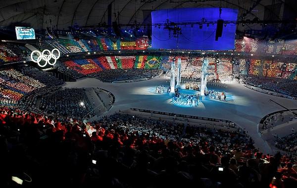 http://www.novate.ru/files/u32501/winter-olympic-stadiums-6.jpg
